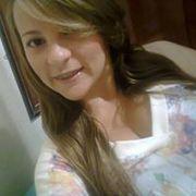 Claubiana Santos