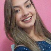 Camila Durães