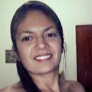 Daniely Aquino
