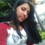 Crislane Ribeiro Lima