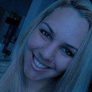 Lindsay Batystha