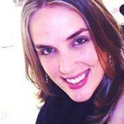 Vanessa Parro