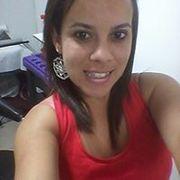 Meire Ellen Silva
