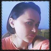 Cleidiane Paula