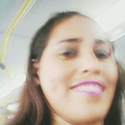 Jardenia Luz