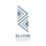 Elayne Oliveira
