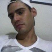 Lucas Fernandes Do Nascimento