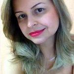 Gisele Rocha