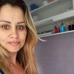Fabiana Lucas