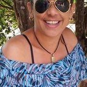 Eugenia Cruz