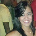 Larissa Pitta