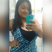 Tainá Santana
