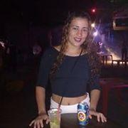 Mary Katte Mouzinho