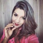 Estherphani Caroline