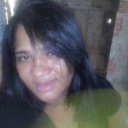 Edilma Silva
