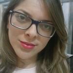 Gildeni Carvalho