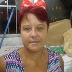 Rita Novack