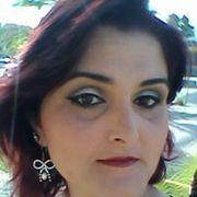 Letícia Barreto