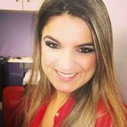 Elisangela Pinheiro
