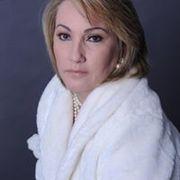 Valeria Vieira de Andrade