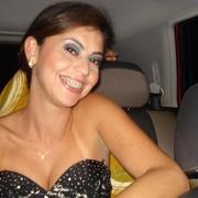 Juliana  Goss