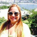 Jaqueline Alves de Carvalho