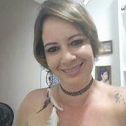 Luciana Fentanes