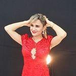 Elvira Alves