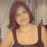 Angelica Machado Pereira