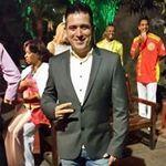 Luciano Araujo