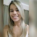 Arilma Freitas de Carvalho