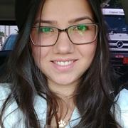 Marcela Lima de Freitas Silverio