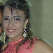 Paloma Cristina
