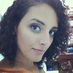 Leila  Santana