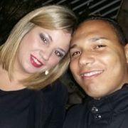 Kelly Pinho