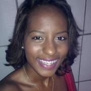 Camila Santos Reis