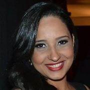 Daniela de
