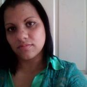 Elisa Gomes Souza