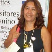 Solange Rodrigues