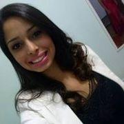 Aline Carvalho