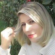 Rosilda Gomes