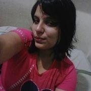 Thumb 55db6c6969702d68ba000500