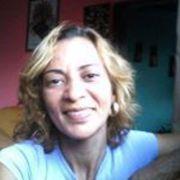 Marina Aparecida da Silva