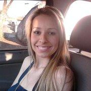 Cristina Messias