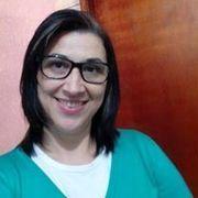 Tatiana Meirelles
