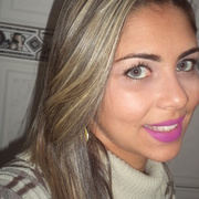 thatiane Batista