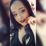 Gabriela Assunção