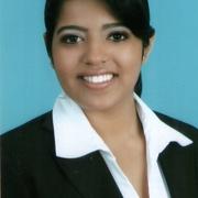 Maya Souza