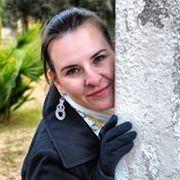 Bianca Pagano