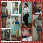 Shirley Cristina